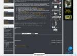 Webinterface 2